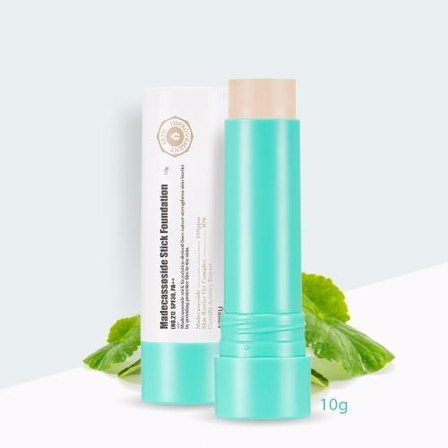 A'PIEU Foundation No.21 A'PIEU Madecassoside Stick Foundation SPF30 PA++ - KollectionK