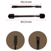 A'PIEU Eyebrow Tool A'PIEU Multi Eye Brow Shaper - KollectionK