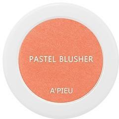 A'PIEU Blush OR03 A'PIEU Pastel Blusher - KollectionK