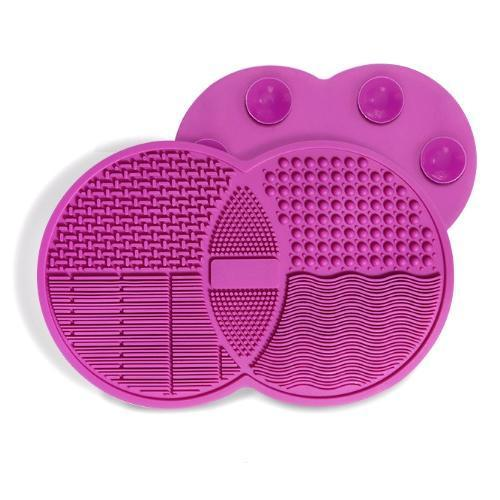 A'PIEU Makeup Brush A'PIEU Perfect Brush Washboard MASTER - KollectionK