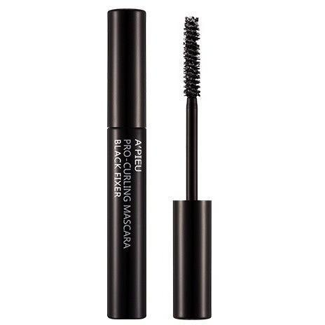 A'PIEU Mascara A'PIEU Pro-Curling Back Fixer Mascara - KollectionK