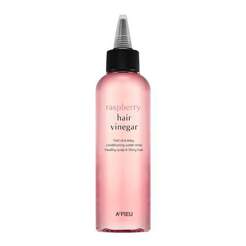 A'PIEU Hair Treatment A'PIEU Raspberry Hair Vinegar - KollectionK