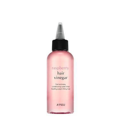 A'PIEU Hair Treatment A'PIEU Raspberry Hair Vinegar Mini - KollectionK