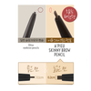 A'PIEU Eyebrow No.1 A'PIEU Skinny Brow Pencil - KollectionK