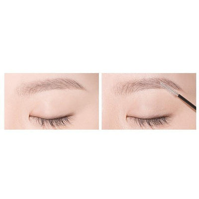 A'PIEU Eyebrow A'PIEU Skinny Eyebrow Fixer - KollectionK