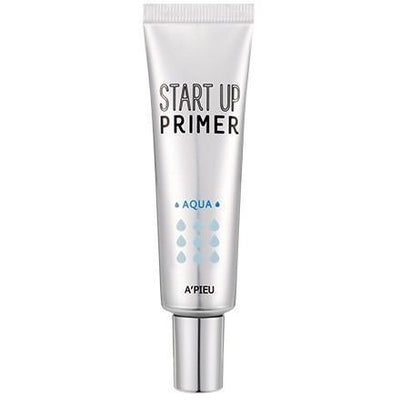 A'PIEU Face Primer AQUA A'PIEU Start Up Primer - KollectionK