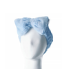 ARITAUM Facial Cleansing Tool Sky Blue ARITAUM Ribbon Hair Band - KollectionK
