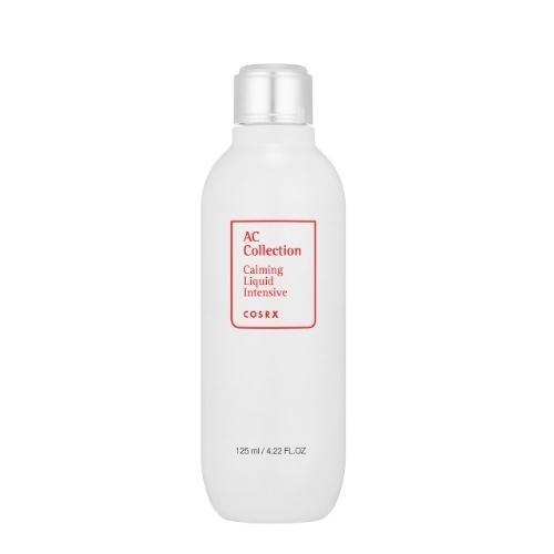 COSRX Skin Toner COSRX AC Collection Calming Liquid Intensive - KollectionK