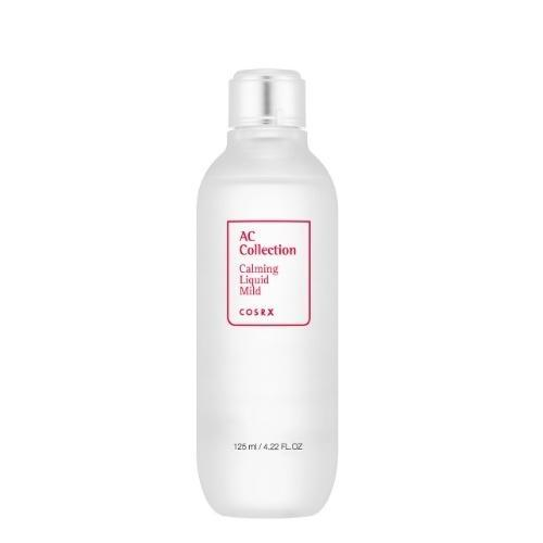 COSRX Skin Toner COSRX AC Collection Calming Liquid Mild - KollectionK