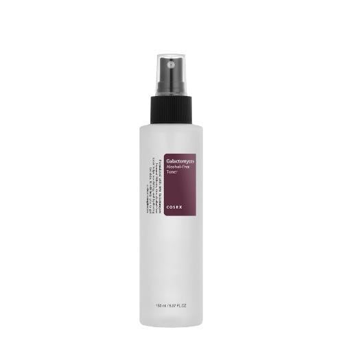 COSRX Skin Toner COSRX Galactomyces Alcohol-Free Toner - KollectionK