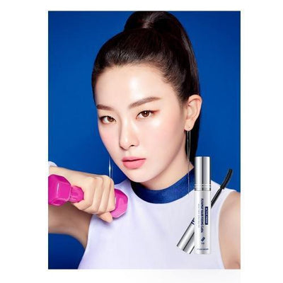 ETUDE HOUSE Hair Styling ETUDE Active Proof Flyaway Hair Fixing Cara - KollectionK