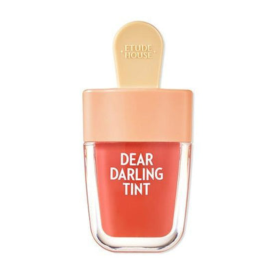 ETUDE HOUSE Lip Stain OR205 ETUDE Dear Darling Water Gel Tint - KollectionK