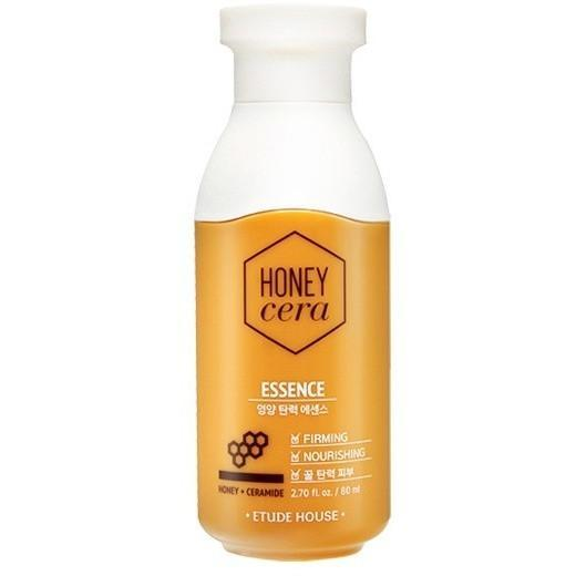 ETUDE HOUSE Face Lotion ETUDE Honey Cera Essence - KollectionK