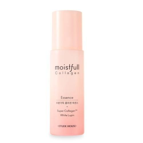 ETUDE HOUSE Face Lotion ETUDE Moistfull Collagen Essence - KollectionK