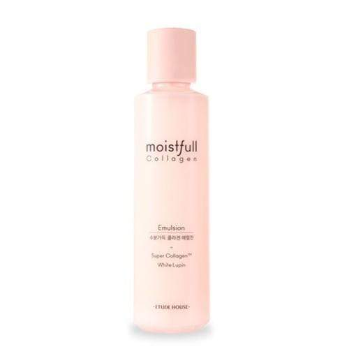 ETUDE HOUSE Face Lotion Moisturizer ETUDE Moistfull Collagen Facial Lotion - KollectionK