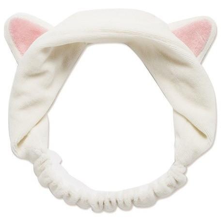 ETUDE HOUSE Facial Cleansing Tool ETUDE My Beauty Tool Lovely Etti Hair Band - KollectionK