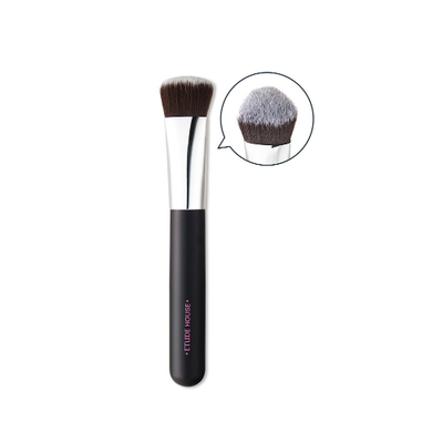 ETUDE HOUSE Makeup Brush ETUDE Play 101 Easy Contour Brush - KollectionK