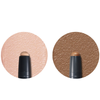 ETUDE HOUSE Bronzer ETUDE Play 101 Stick - Contour Duo - Highlighter and Shading No.2 - KollectionK