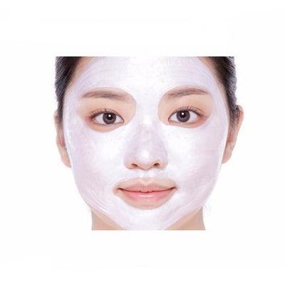ETUDE HOUSE Face Mask ETUDE Pore Refine Pink Tape Pack - KollectionK