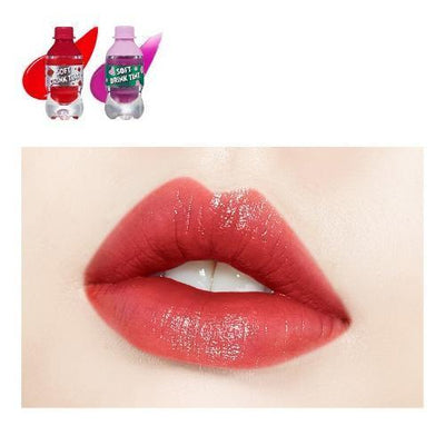 ETUDE HOUSE Lip Stain RD301 ETUDE Soft Drink Tint - KollectionK
