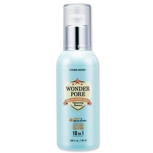 ETUDE HOUSE Face Lotion ETUDE Wonder Pore Tightening Essence - KollectionK