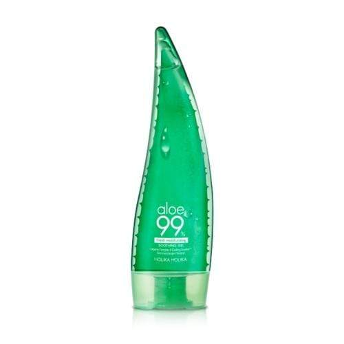 Holika Holika Body Lotion Holika Holika Aloe 99% Soothing Gel Fresh Moisturizing - KollectionK