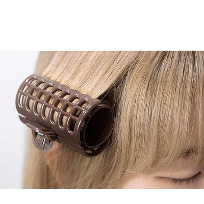 innisfree Hair Curler innisfree Beauty Tool Hair Roller - KollectionK