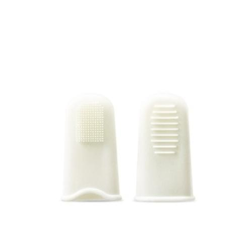 innisfree Facial Cleansing Tool fingertip innisfree, Black Head Good Bye Finger Tip Silicon - KollectionK