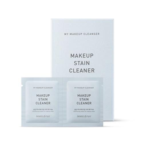 innisfree Makeup Tool innisfree My Makeup Cleanser Makeup Stain Cleaner - KollectionK