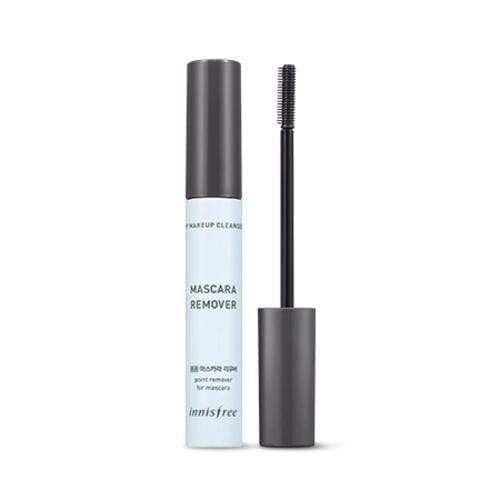 innisfree Makeup Remover innisfree My Makeup Cleanser Mascara Remover - KollectionK
