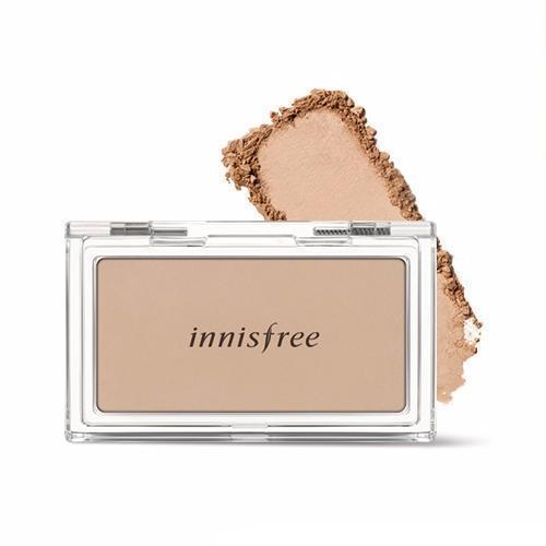 innisfree Bronzer No.01 innisfree My Palette My Contouring - KollectionK