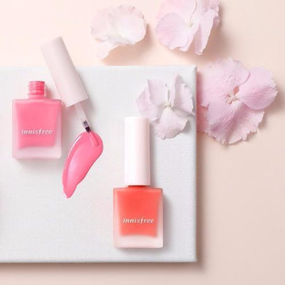 innisfree Blush No.01 innisfree Petal Blusher - KollectionK