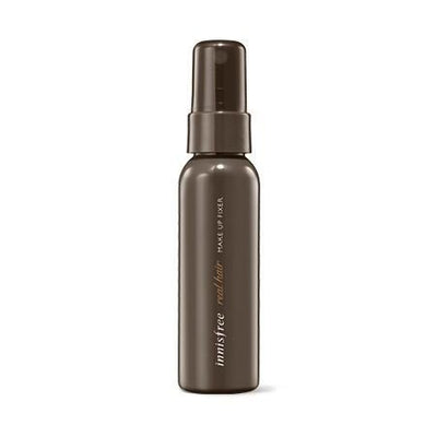 innisfree Hair Tool innisfree real hair make up fixer - KollectionK