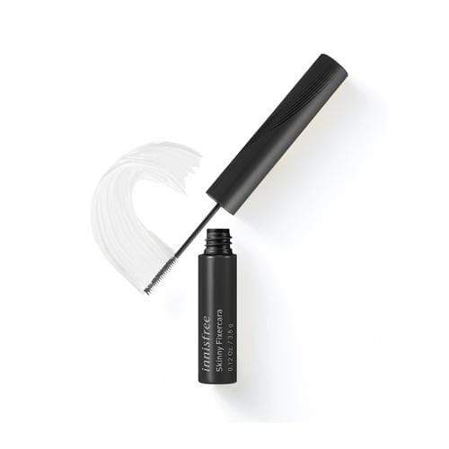 innisfree Mascara INNISFREE SKINNY FIXERCARA MASCARA - KollectionK