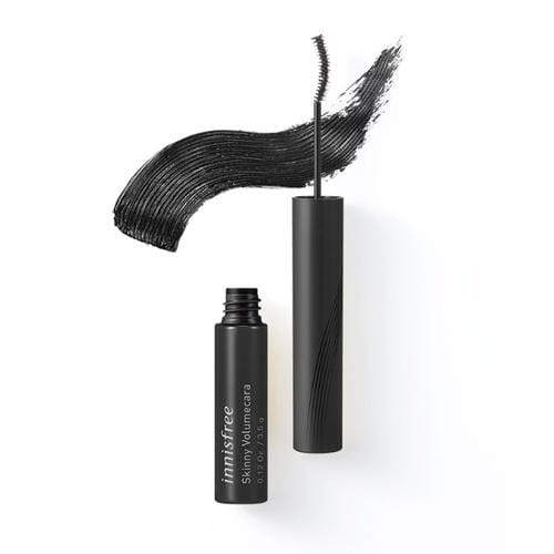 innisfree Mascara INNISFREE SKINNY VOLUMECARA MASCARA - KollectionK