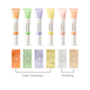 innisfree Face Primer No.01 innisfree Smart Drawing Color Correcting SPF26 PA++ - KollectionK
