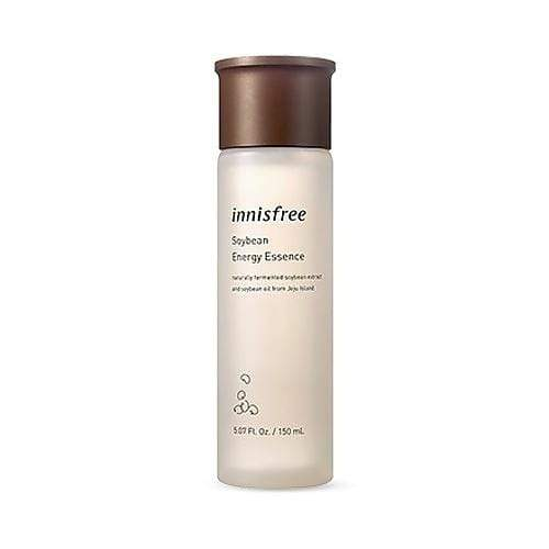 innisfree Face Lotion 150ml innisfree Soybean Energy Essence - KollectionK