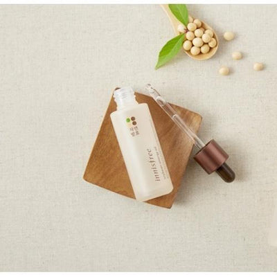 innisfree Face Lotion innisfree Soybean Energy Oil - KollectionK