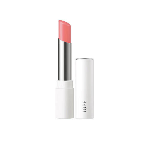 IOPE Lip Balm No.01 PINK IOPE Deep Care Tint Lip Balm - KollectionK