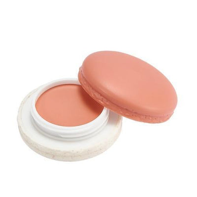 It'S SKIN Blush No.05 It'S SKIN Macaron Cream Filling Cheek - KollectionK