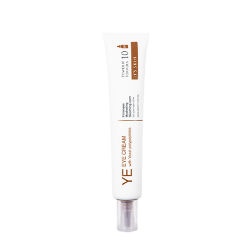It'S SKIN Eye Cream YE_Eye Cream It'S SKIN Power 10 Formula Eye Cream - KollectionK