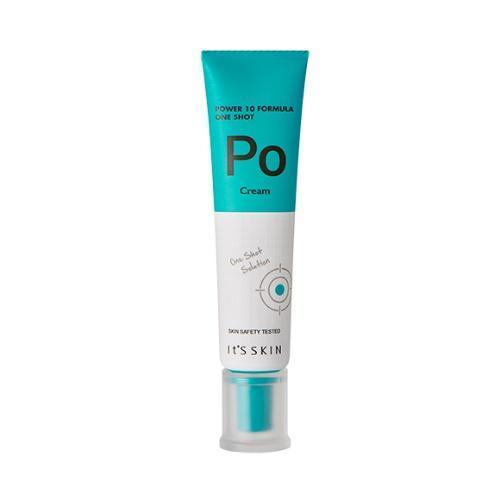 It'S SKIN Face Cream PO-PORE TIGHTENING It'S SKIN Power 10 Formula One Shot Cream - KollectionK