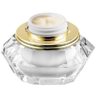 It'S SKIN Face Cream Snail cream It'S SKIN PRESTIGE creme d'escargot Face Cream - KollectionK