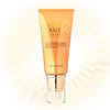 It'S SKIN Sunscreen It'S SKIN PRESTIGE Sun D'escargot - KollectionK