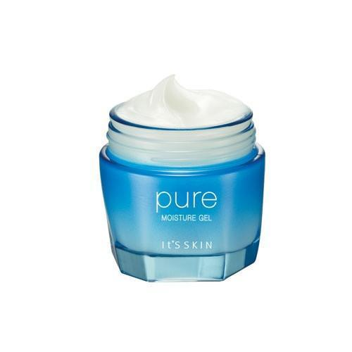 It'S SKIN Face Cream It'S SKIN Pure Moisture Gel Cream - KollectionK