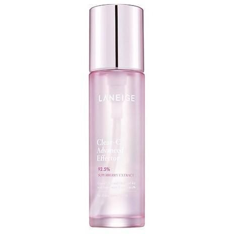 LANEIGE Skin Toner LANEIGE Clear C Advanced Effector - KollectionK