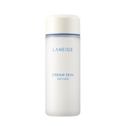 LANEIGE Face Lotion LANEIGE CREAM SKIN REFINER - KollectionK
