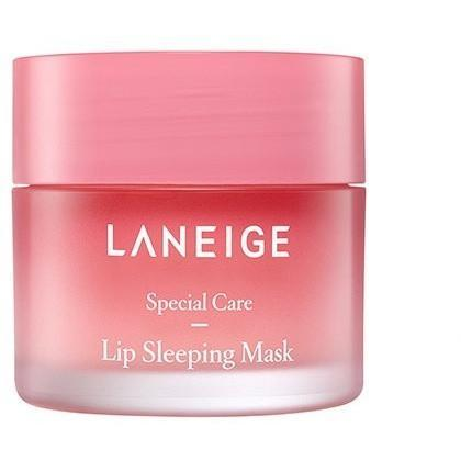 LANEIGE Lip Balm LANEIGE Lip Sleeping Mask - KollectionK