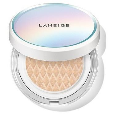LANEIGE BB Cream #11 Porcelain LANEIGE NEW BB Cushion_Pore Control SPF50+ PA+++ - KollectionK