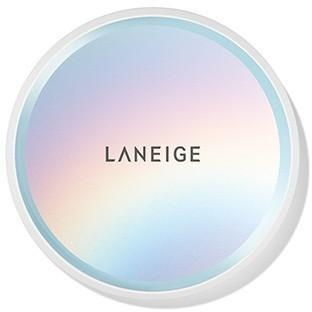 LANEIGE BB Cream #11 Porcelain REFILL LANEIGE NEW BB Cushion_Pore Control SPF50+ PA+++ REFILL - KollectionK